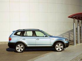 Ver foto 15 de BMW X3 E83 2003