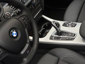 Ver foto 5 de BMW X3 M-Sports Package F25 2010
