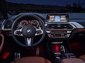 Ver foto 32 de BMW X3 M40i G01 2017