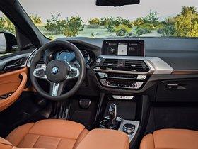 Ver foto 31 de BMW X3 M40i G01 2017