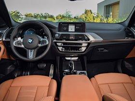 Ver foto 30 de BMW X3 M40i G01 2017