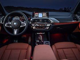 Ver foto 28 de BMW X3 M40i G01 2017