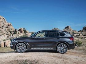 Ver foto 15 de BMW x3 xDrive30d xLine G01  2017