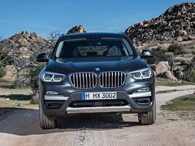 Ver foto 4 de BMW x3 xDrive30d xLine G01  2017
