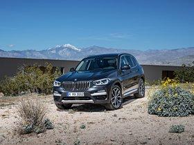 Ver foto 3 de BMW x3 xDrive30d xLine G01  2017