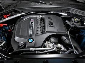 Ver foto 27 de BMW X4 M40i F26 2015