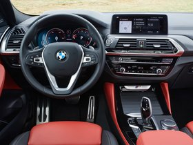 Ver foto 40 de BMW M40i G02 USA 2018
