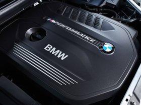 Ver foto 31 de BMW M40i G02 USA 2018