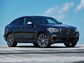 Ver foto 23 de BMW M40i G02 USA 2018