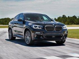 Ver foto 22 de BMW M40i G02 USA 2018