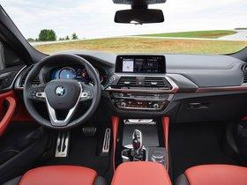 Ver foto 39 de BMW M40i G02 USA 2018