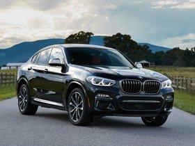 Ver foto 21 de BMW M40i G02 USA 2018