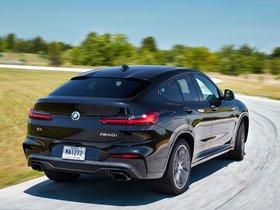 Ver foto 18 de BMW M40i G02 USA 2018