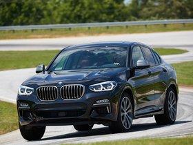 Ver foto 17 de BMW M40i G02 USA 2018