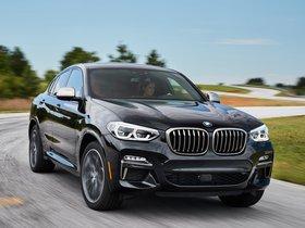 Ver foto 12 de BMW M40i G02 USA 2018