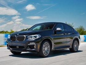 Ver foto 10 de BMW M40i G02 USA 2018