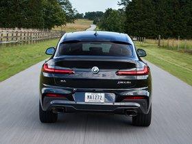 Ver foto 9 de BMW M40i G02 USA 2018