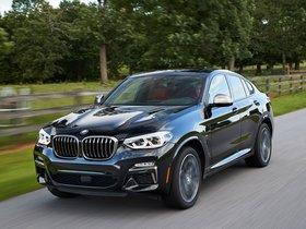 Ver foto 8 de BMW M40i G02 USA 2018