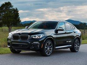 Fotos de BMW M40i G02 USA 2018