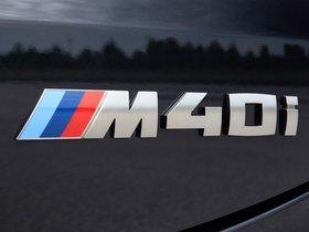 Ver foto 35 de BMW M40i G02 USA 2018