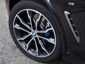 Ver foto 32 de BMW M40i G02 USA 2018