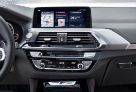 Ver foto 5 de BMW X4 M40d 2018