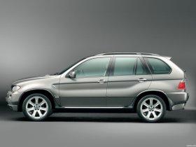 Ver foto 24 de BMW X5 E53 2004