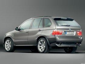 Ver foto 23 de BMW X5 E53 2004