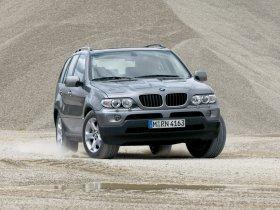 Ver foto 17 de BMW X5 E53 2004