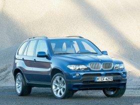 Ver foto 13 de BMW X5 E53 2004