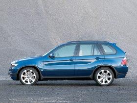 Ver foto 12 de BMW X5 E53 2004