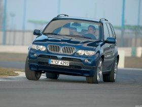 Ver foto 11 de BMW X5 E53 2004