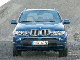 Ver foto 4 de BMW X5 E53 2004