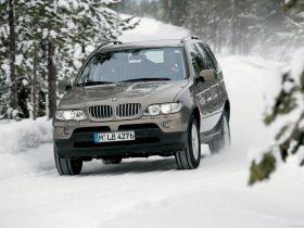 Ver foto 2 de BMW X5 E53 2004