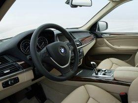 Ver foto 15 de BMW X5 2006