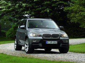 Ver foto 5 de BMW X5 2006