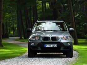 Ver foto 4 de BMW X5 2006