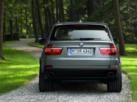 Ver foto 3 de BMW X5 2006