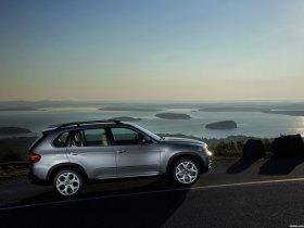 Ver foto 2 de BMW X5 2006
