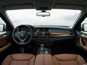 Ver foto 14 de BMW X5 2006