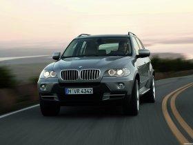Ver foto 13 de BMW X5 2006
