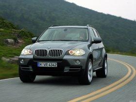 Ver foto 12 de BMW X5 2006