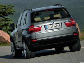 Ver foto 11 de BMW X5 2006