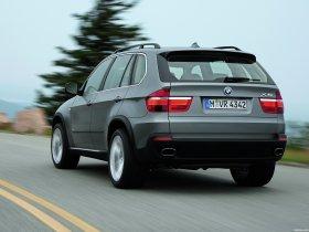 Ver foto 10 de BMW X5 2006