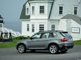 Ver foto 7 de BMW X5 2006