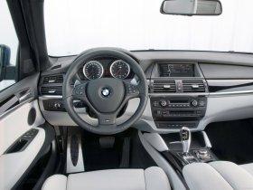 Ver foto 19 de BMW X5 M 2009