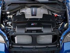 Ver foto 17 de BMW X5 M 2009