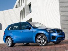 Ver foto 14 de BMW X5 M 2009