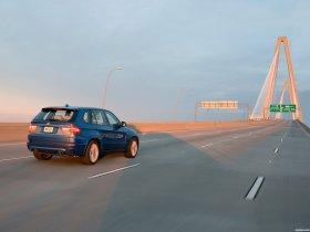 Ver foto 13 de BMW X5 M 2009