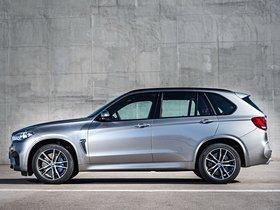 Ver foto 5 de BMW X5 M F15 2015